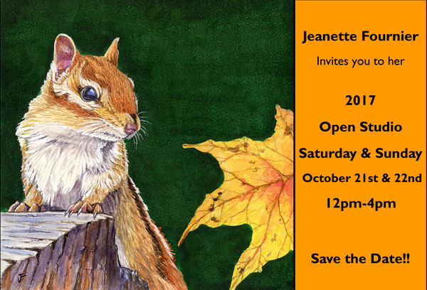 Open Studio Postcard2017 WI